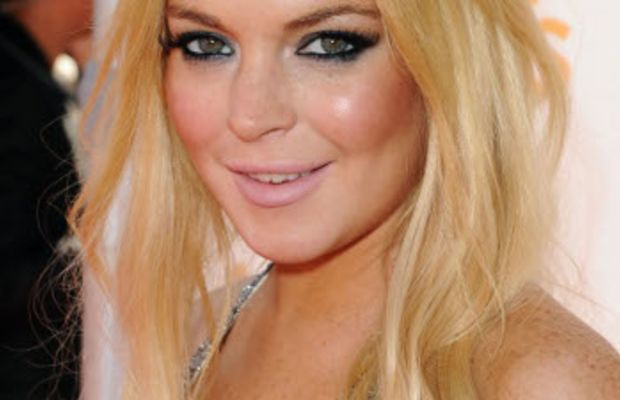 Lindsay_Lohan_2010_MTV_Movie_Awards
