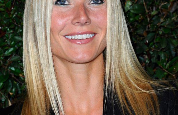 Gwyneth-Paltrow-Ombre-hair