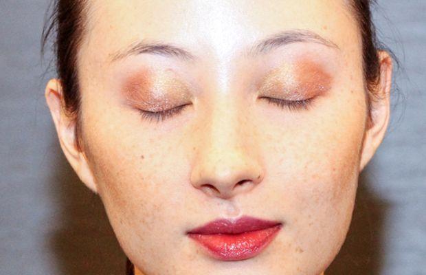 Makeup artist makeup tips - Dick Page (4)
