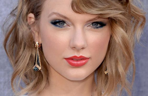 Taylor Swift, Academy of Country Music Awards, 2014