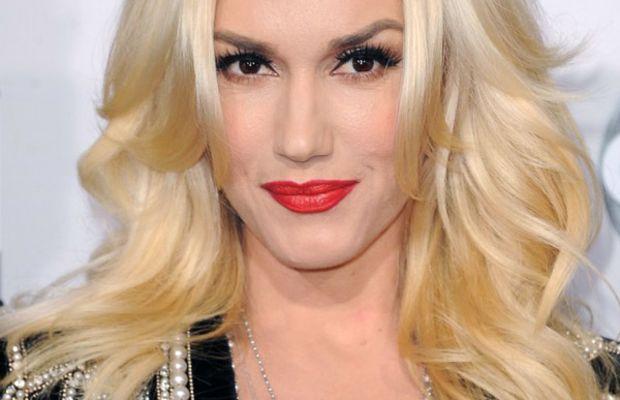 Gwen Stefani - American Music Awards 2012