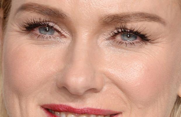 Naomi Watts, Academy Awards 2014 (3)