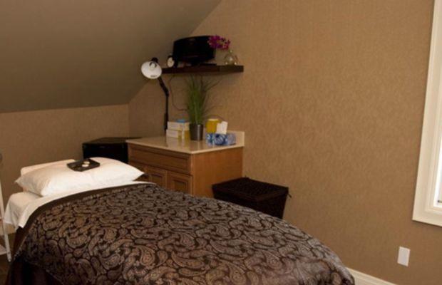 Windermere-House-spa-room