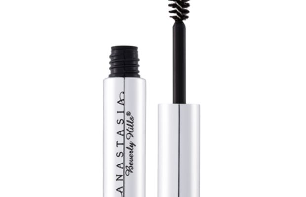 Anastasia Beverly Hills Brow Gel in Clear