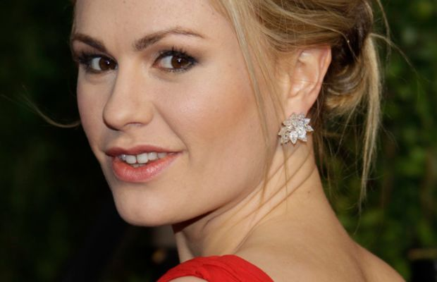 Anna-Paquin-2011-Vanity-Fair-Oscar-Party