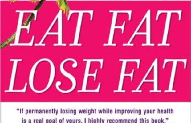 Eat-Fat-Lose-Fat