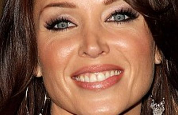 Dannii-Minogue-with-Botox
