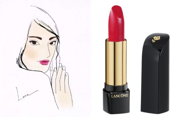 lancome_fast_kisses_mark_fast_lipstick