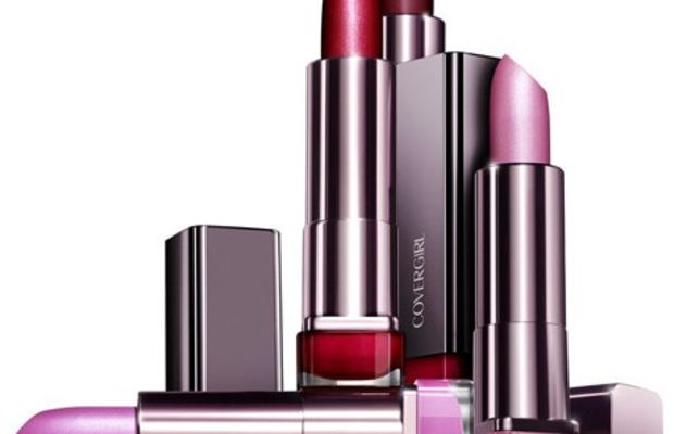 CoverGirl-Lip-Perfection