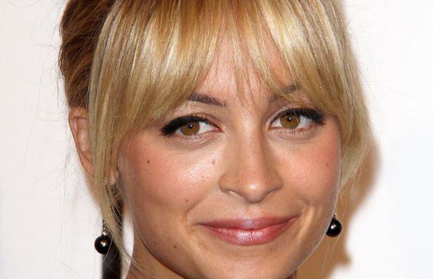 Nicole-Richie-ELLE-Women-in-Hollywood-Tribute-2011