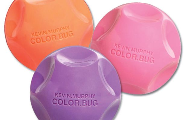 Kevin Murphy Color Bugs
