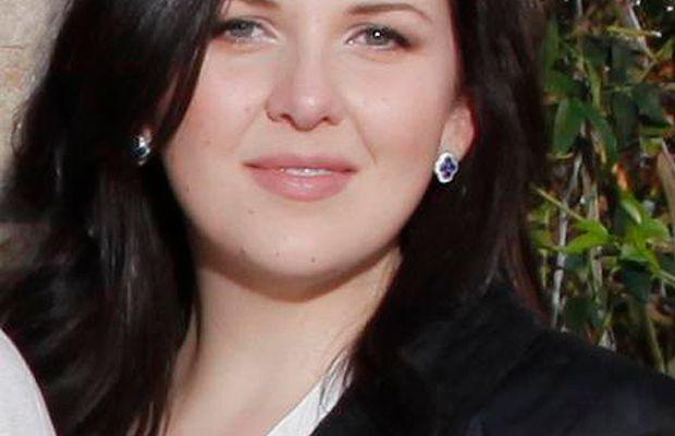 Hair consultation - Melissa