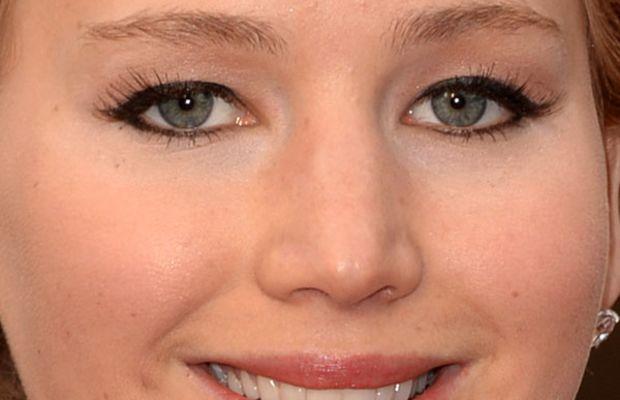 Jennifer Lawrence, Academy Awards 2014 (2)