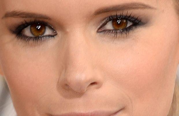 Kate Mara, Golden Globes Awards, 2014 (2)