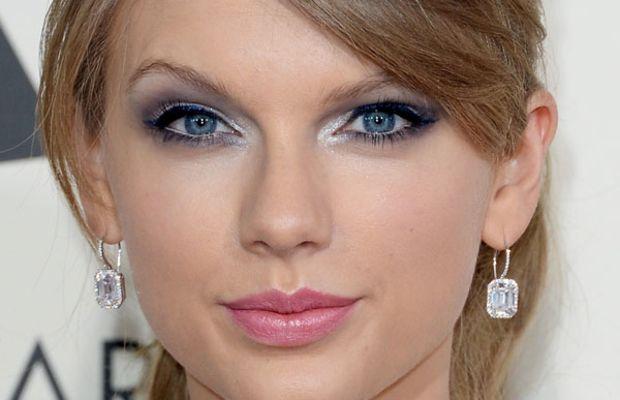 Taylor Swift, Grammys 2014