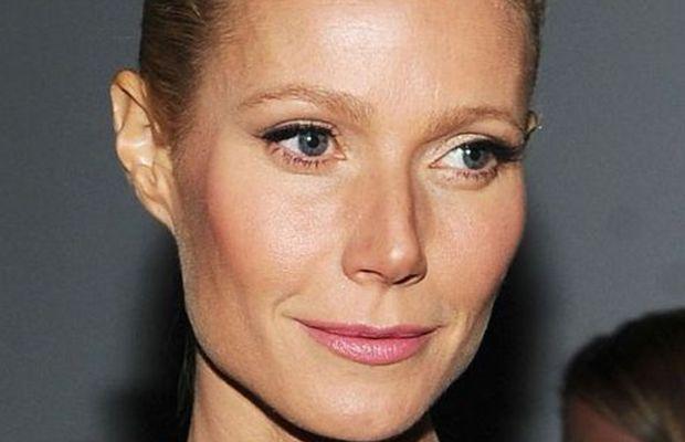 Grammy-Awards-2012-Gwyneth-Paltrow