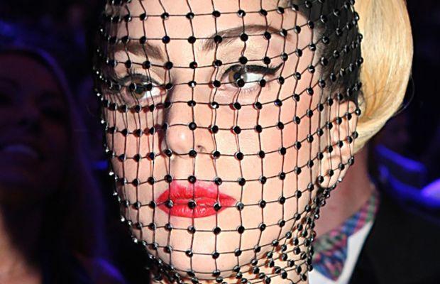 Grammy-Awards-2012-Lady-Gaga