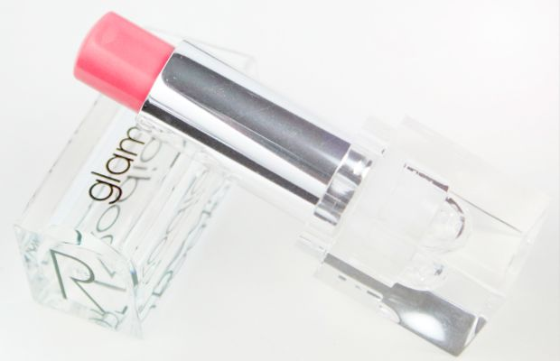 Rodial Glamstick in Bang