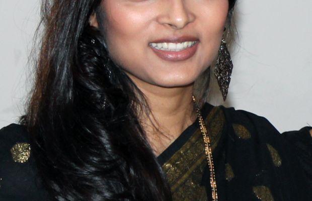 Hair consultation - Samira