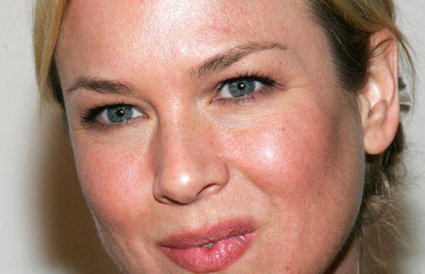 Renee Zellweger, Miss Potter event, 2006