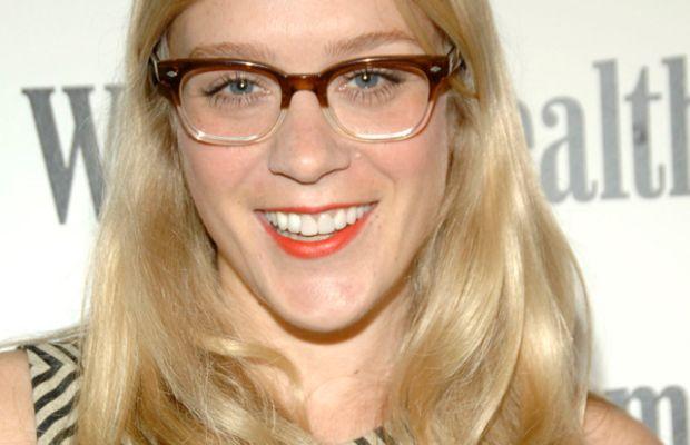 Chloe-Sevigny-glasses