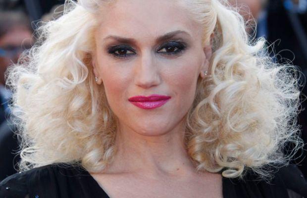 Gwen-Stefani-Cannes-2011