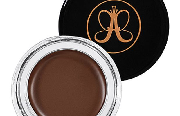 Anastasia Beverly Hills Dipbrow Pomade in Dark Brown