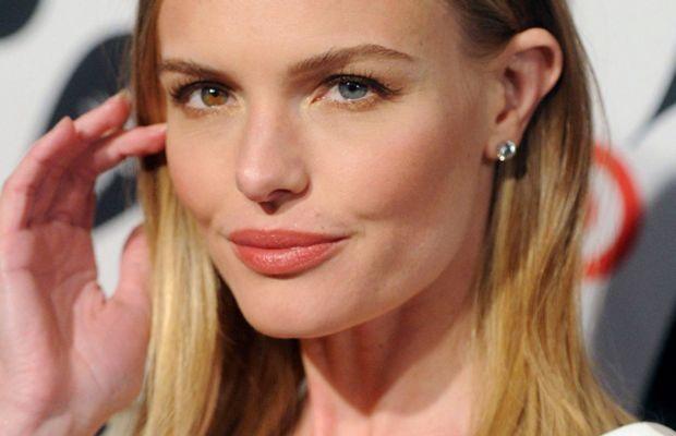 Kate Bosworth - Target Neiman Marcus event 2012
