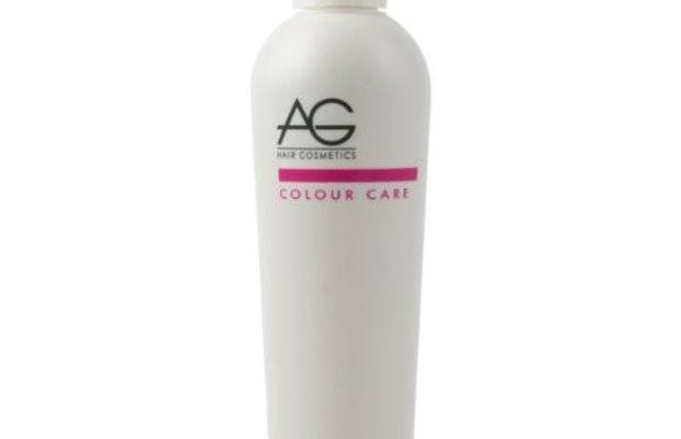 AG Hair Sterling Silver Toning Shampoo