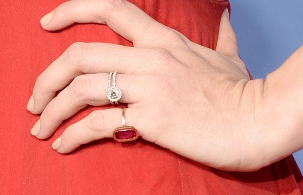 Amy Adams, Golden Globes Awards, 2014 (4)