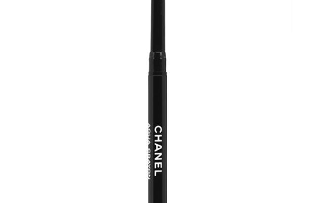 Chanel Aqua Crayon Lip Colour Stick in 14 Rosewood