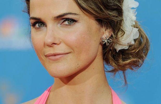 Keri-Russell-2010-Emmys