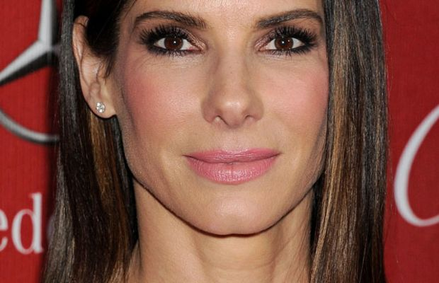 Sandra Bullock, Palm Springs International Film Festival, 2014