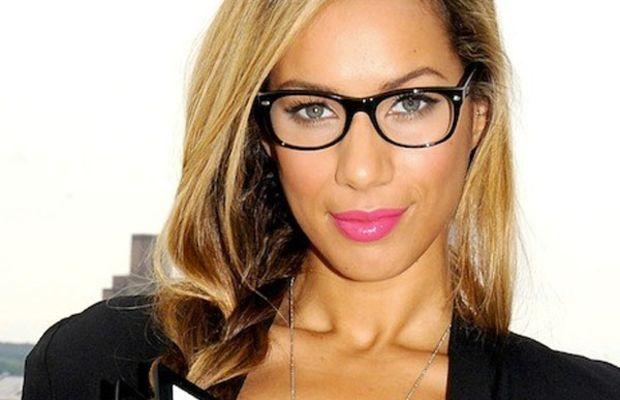 Leona-Lewis-glasses