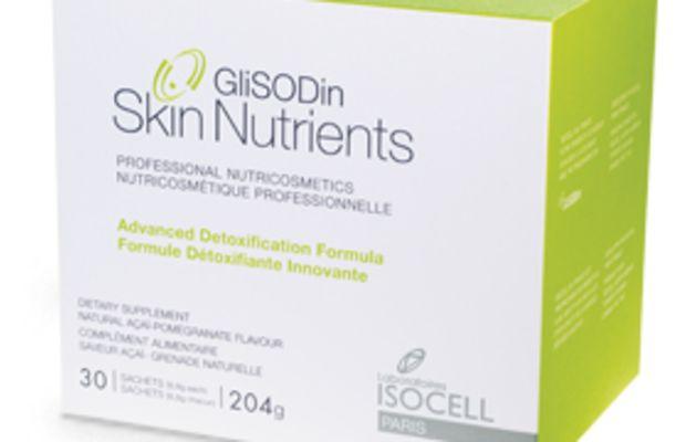 GliSODin_Skin_Nutrients_Detox_Formula