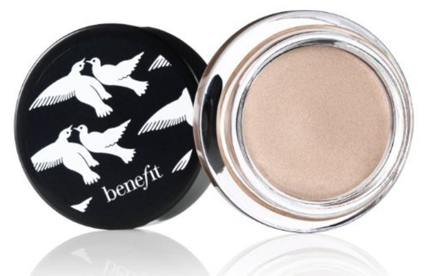 Benefit-Creaseless-Cream-Shadow-in-RSVP