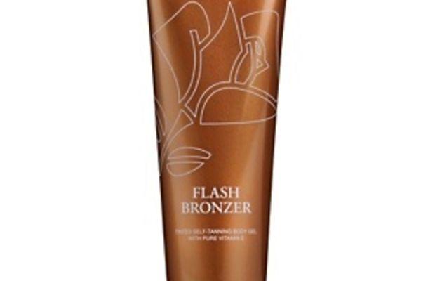 Lancome-Flash-Bronzer-Body-Gel
