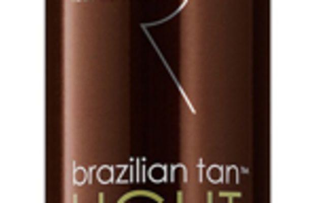 Rodial-Brazilian-tan