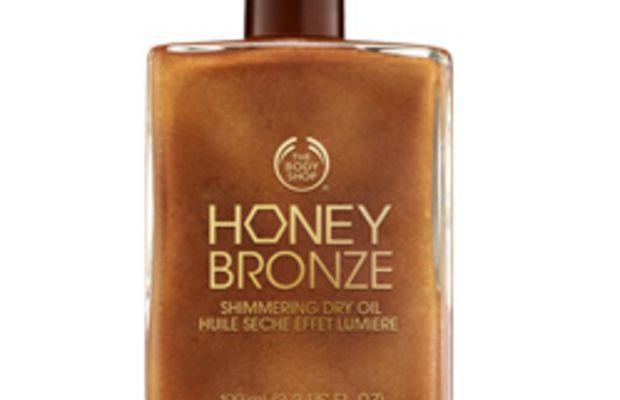 The-Body-Shop-Honey-Bronze-Dry-Oil