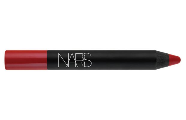 NARS-matte-velvet-lip-pencil