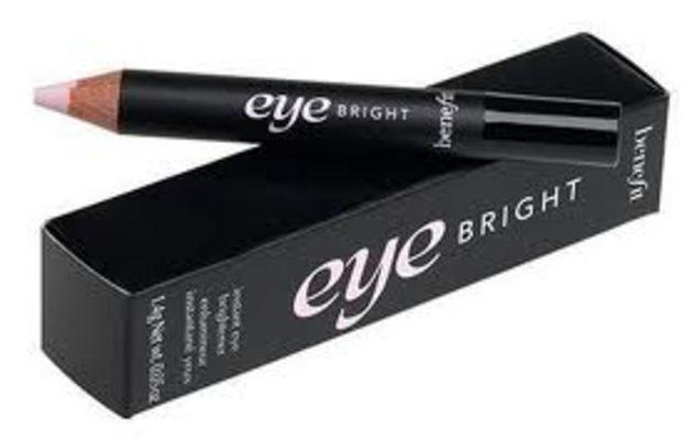Benefit-Eye-Bright