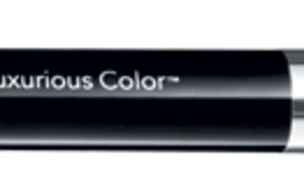 Revlon-Luxurious-Color-Eyeliner-Smoky-Crayon