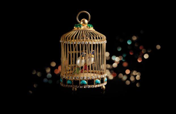 chanel_cagedoree_goldencage