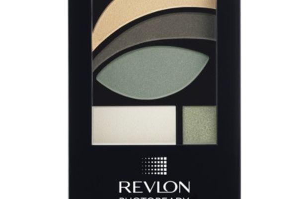Revlon PhotoReady Primer & Shadow in Pop Art