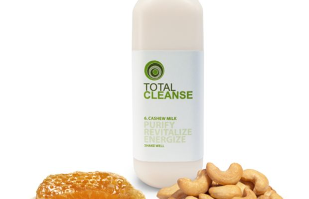 Total-Cleanse-Cashew-Milk
