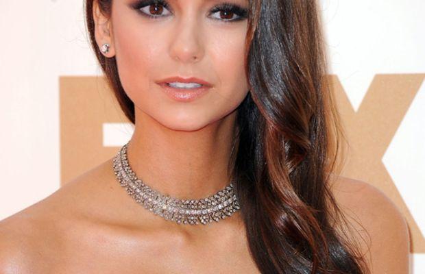 2011-Emmy-Awards-Nina-Dobrev