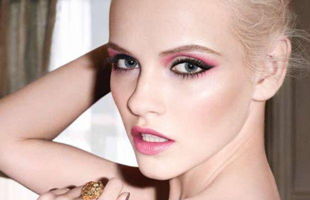 YSL-spring-2011-makeup