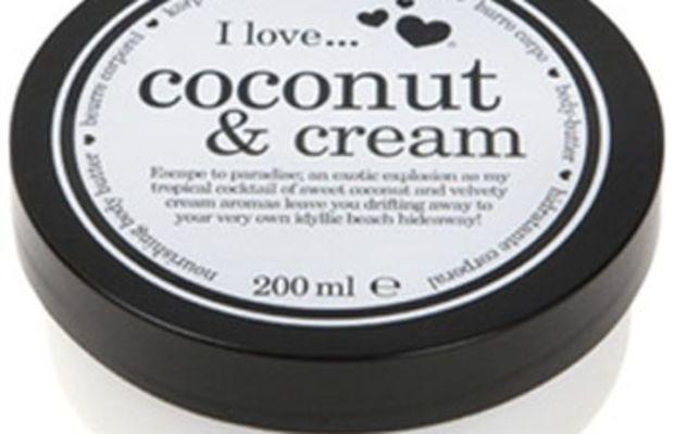 I-Love...-Cosmetics-Coconut-Cream-Body-Butter