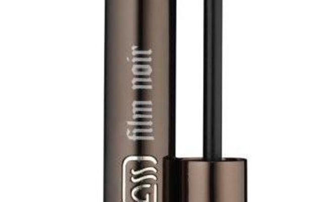 Hourglass Film Noir Full Spectrum Mascara