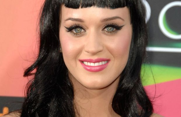 Katy-Perry-short-bangs